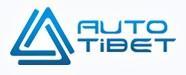 Auto Tibet