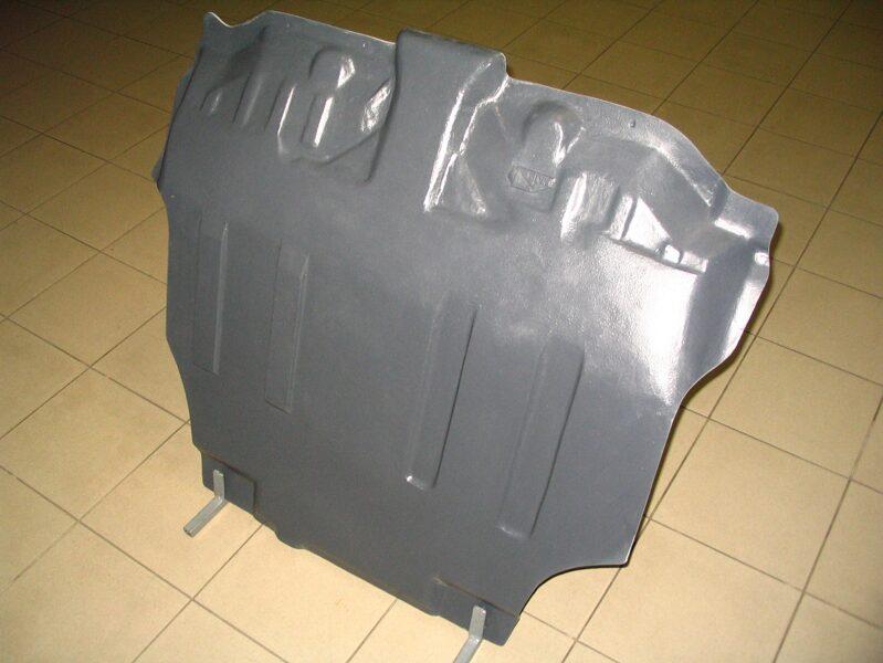 Nissan Almera I ( 1995 - 2000 ) motora aizsargs